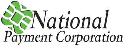 National Payment Corporation logo