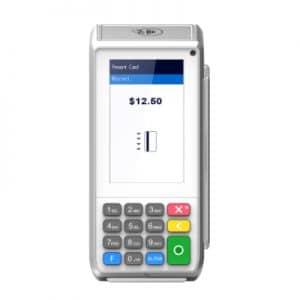 PAX A80 Credit Card Terminal